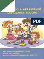 Apredendo habilidades sociais.pdf