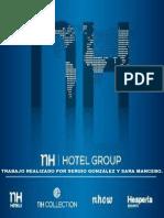 326380243-Nh-Hoteles-Trabajo.pdf