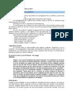 DINÁMICAS DE COMUNICACION.doc