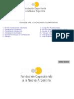 enciclopediaV.pdf
