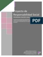 AGRICOLA-SAN-JUAN-2.pdf