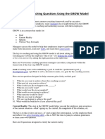 283322528-70-Awesome-Coaching-Questions-Using-the-GROW-Model.docx