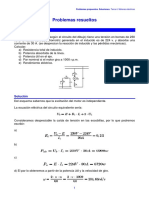 ProblemasResT4_20.pdf