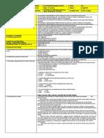 DLL in ENG6 Q3W1.docx
