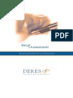 Manual-Autoevaluacion.pdf