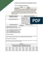 SEGUNDA UNIDAD DIDACTICA DE SECUNDARIA 2018-2019.pdf