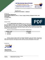 Pt. Toya Indo Manunggal