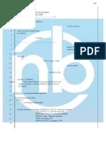 1.-Alexander-Ardon-NB.pdf