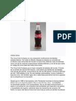 COCA COLA ETICA EMPRESARIAL.docx