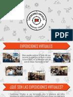 Ciudadanos del mundo.pdf
