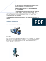 materias e equipamentos de trabalho.docx