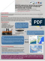 Poster Ina Donet_R (2).pdf