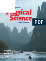 Conceptual Physical Science, (5th Edition).pdf