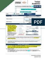t.a.indust. Adm.financ. 2019 1b m1