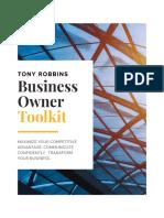 50 ideas negocios compartidos.pdf
