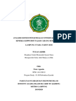 Ester Agustin PDF