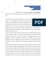 Resenha Gabriela Queiroz_A narrativa como sistema formal_David Boardwell.pdf