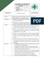 4.2.2.d SOP Evaluasi Kejelasan Info.docx