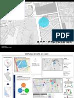 409991868-Emplanzamiento-Urbano-Smp-Urb-2.pdf