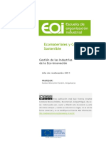 eoi_ecomaterialesconstruccionsostenible2013.pdf