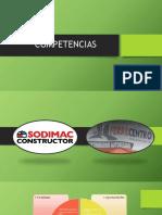 Planeamiento - foda-competencias.pptx