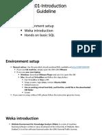 Prac01 Guide