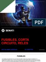 8. Ore - fusibles y cortacircuitos.pptx