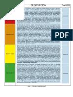 avance informe 3 (3)2222.docx