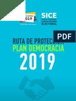 ruta_de_proteccion_plan_democracia.pdf