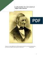GE Speech.pdf