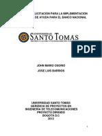 Barriosjosé2012.pdf