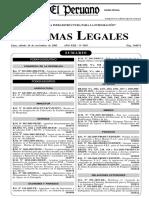 CAM [2005] RD Nº 1514 INC SitiosArqueológicos.pdf
