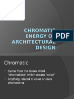 Chromatic_Energy_of_Architectural_Design.pptx
