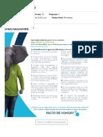 Quiz 2 - Semana 6_ CB_PRIMER BLOQUE-METODOS NUMERICOS-[GRUPO1].pdf