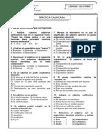 GRADOS DEL ADJETIVO - AULA VERDE.docx