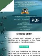 coberturas-financieras.pptx