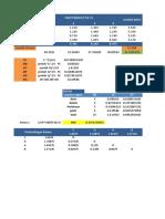 Tugas Metodologi Penelitian RBSL.xlsx