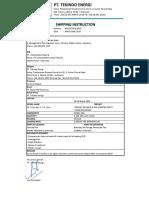 Shipping Instruction_JAWA n RTB2