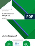 Google Ads.pdf