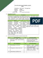 RPP. Virus kelas X.doc