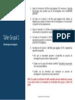 Taller Grupal 1_MI (1)
