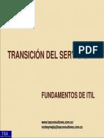 8. TRANSICION DEL SERVICIO.pdf