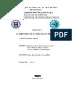 INFORME 1, FISIOLOGIA VEGETAL.docx