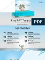 Travel-and-Vacation-PowerPoint-Template.pptx