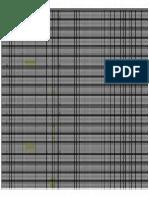 INFOSYS Database Final