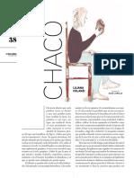 Cuento Colanzi Esp Chaco