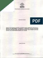 Estudios Previos Mantenimiento UPS y Suminisro Baterias