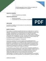 CONTROL DE GRADIENTE.docx