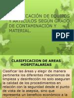 clase-2-clasificacic3b3n-de-equipos-y-artc3adculos-segc3ban-grado-de.pptx