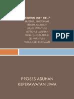 DISUSUN OLEH KEL 7.pptx